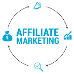 5 principles for effective affiliate marketing on a blog