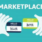 How To Create Demand In A Two-Way Marketplace