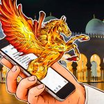Mobile Virus 'Pegasus' Remains an International Threat