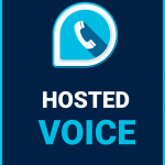The Benefits of Hosted Voice vs. Traditional Telephony