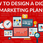 SEO strategies sample for the best digital marketing plan
