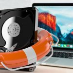 How to recover deleted videos and files from formatted hard drive with ease