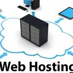How To Find The Best Cheap Web Hosting