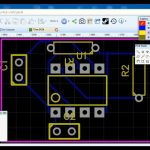 The Benefits of Using a Free PCB Design Software