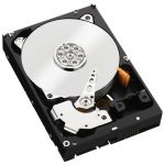 How to Repair a Buzzing Hard Drive