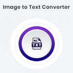 A Brief Guide to Image to Text Converters