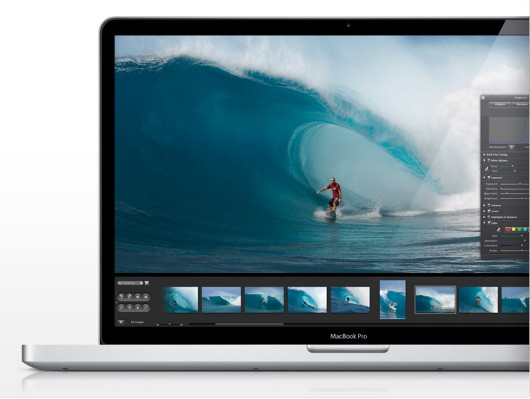 zahipedia_2_apple-macbook-pro