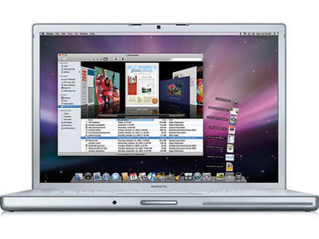 zahipedia_3_apple-macbook-pro