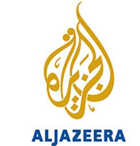 zahipedia_al_jazlogo