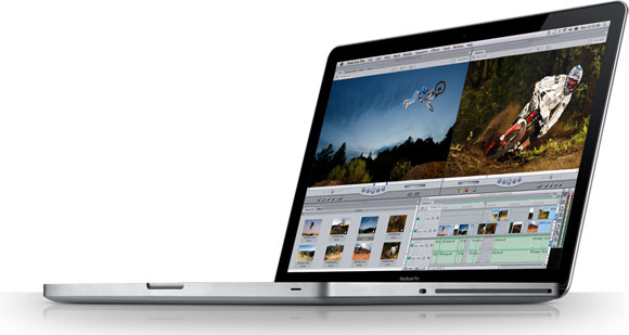 zahipedia_apple-macbook-pro