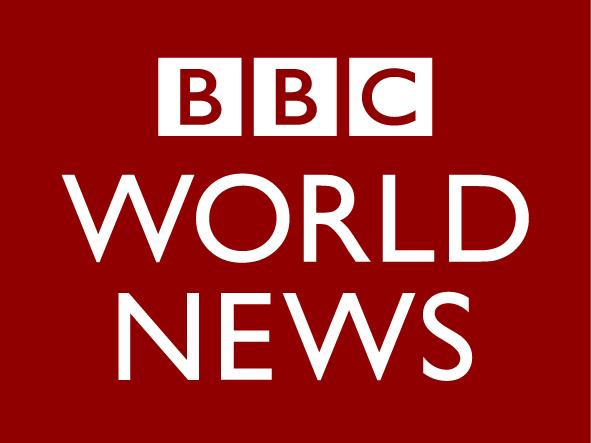 zahipedia_bbcworld