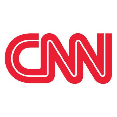 Usa News Live >> Watch Cnn News Usa Live Streaming Cnn Usa Live