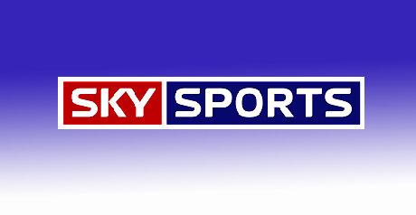zahipedia_sky_sports