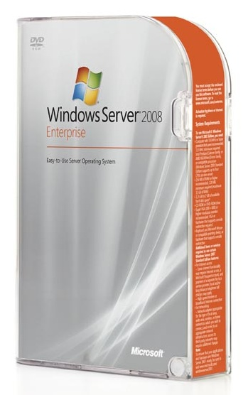 zahipedia_window_server_2008