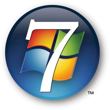 zahipedia_windows7