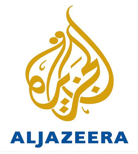 zahipedia_aljazeera