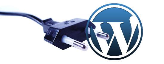 zahipedia_wordpress-plugin