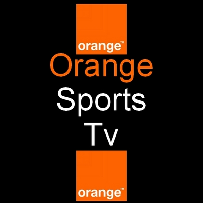 zahipedia_orange-sports-tv