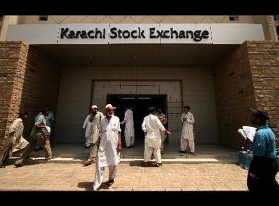 zahipedia-karachi-stock-exchange