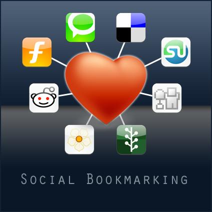 zahipedia-social_bookmarking