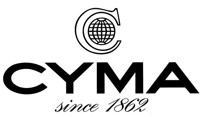 zahipedia_cyma