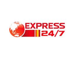 zahipedia_express24-7