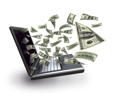 zahipedia_make-money-online