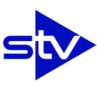 zahipedia_stv_logo