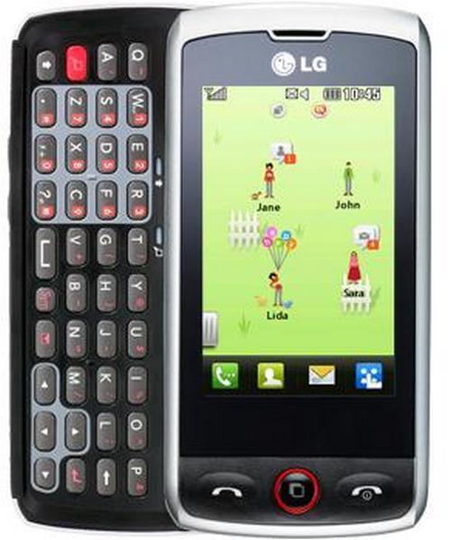 zahipedia-LG-GS200
