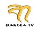 zahipedia-banga-tv
