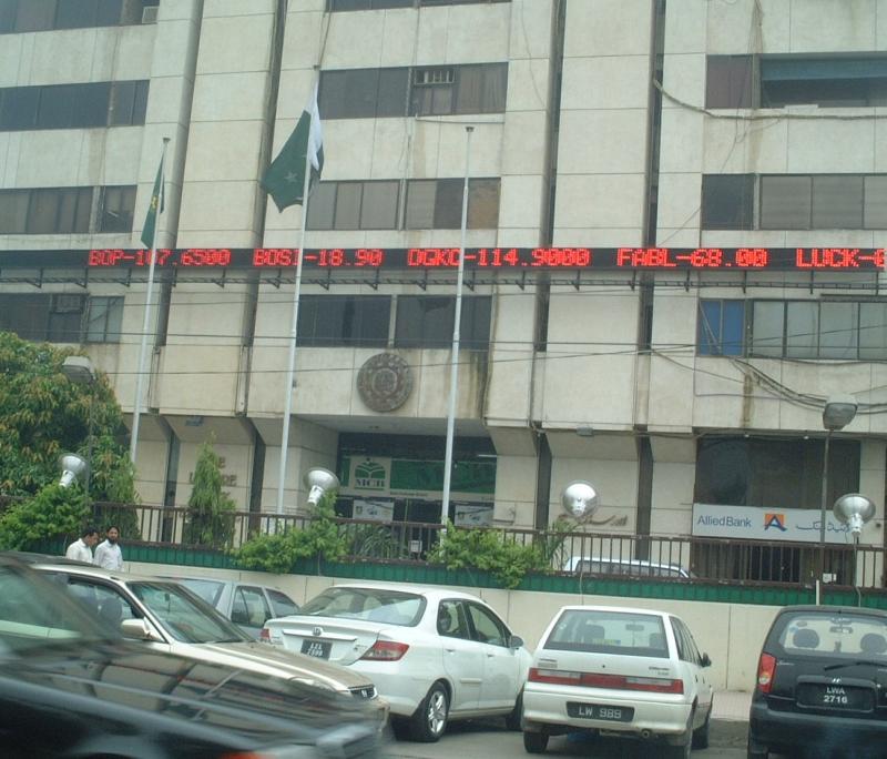 zahipedia-lahore-stock-exchange
