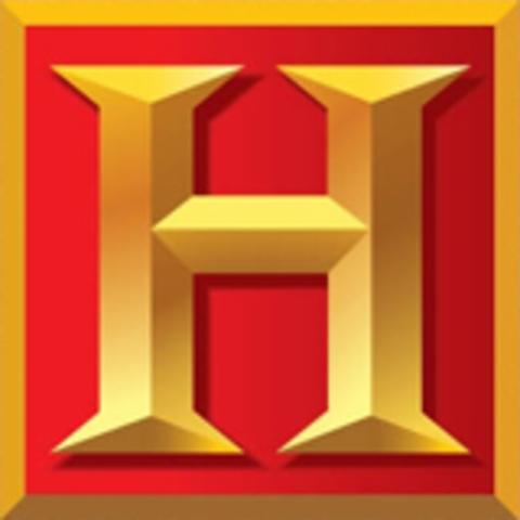 zahipeida-history_channel_logo