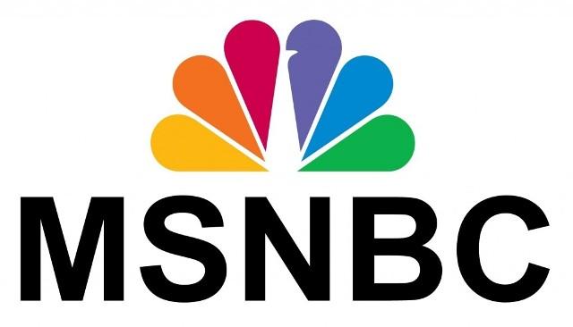 watch msnbc news live msnbc news online free msnbc new live streaming