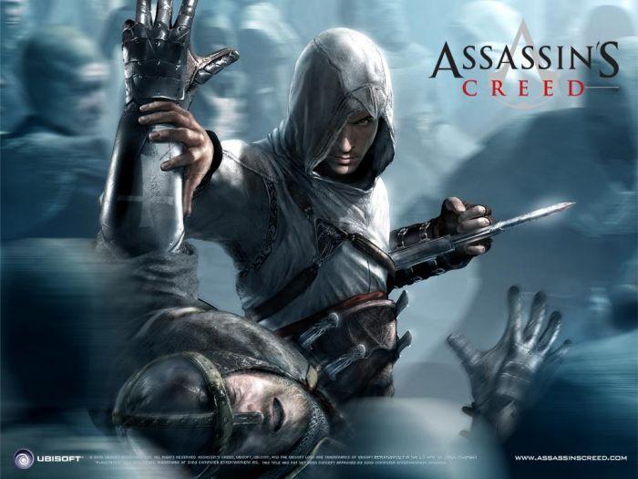 zahipedia-assassinscreed-2