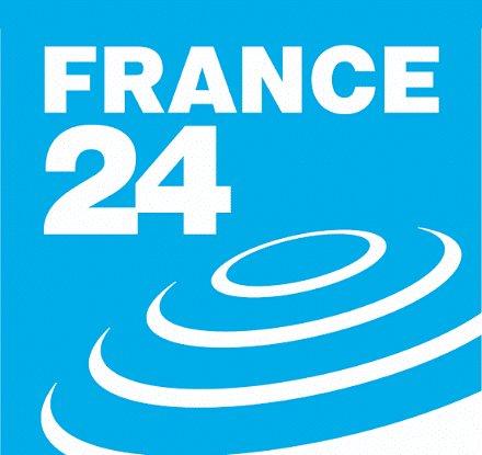 zahipedia-france242
