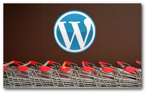 zahipedia-shopping_cart