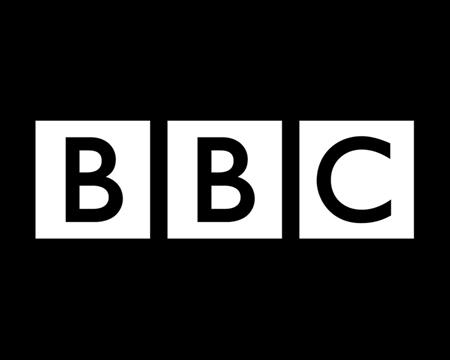 zahiepedia-bbc