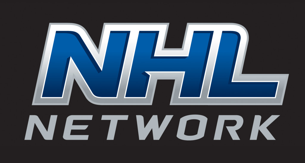 zahipedia-NHL-Network