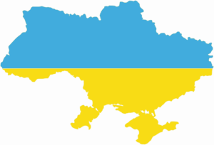 zahipedia-Ukraine-flag-map