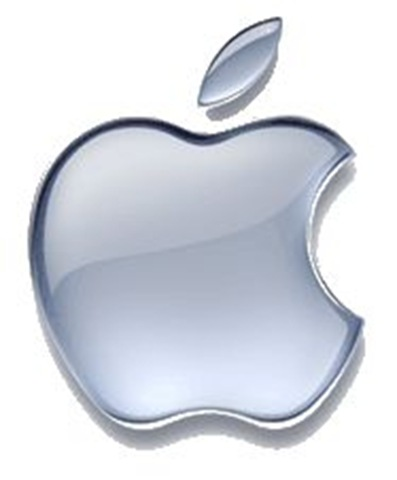 zahipedia-apple-logo1