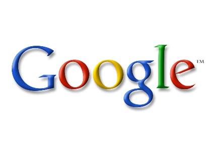 zahipedia-google