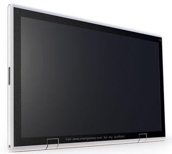 zahipedia-microsoft-tablet-pc