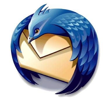 zahipedia-mozilla-thunderbird