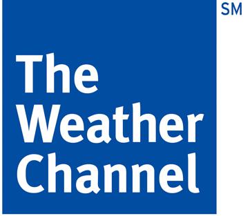 zahipedia-the-weather-channel-logo