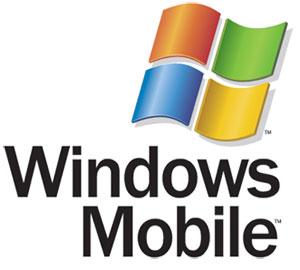 zahipedia-windows-mobile-logo