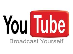 zahipedia-youtube