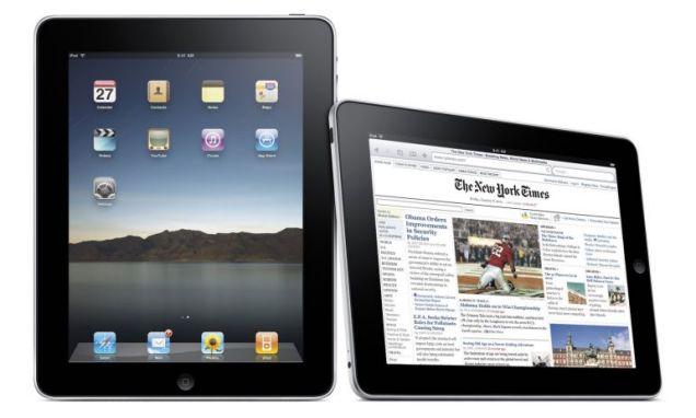 zahipedia-apple-ipad-3g