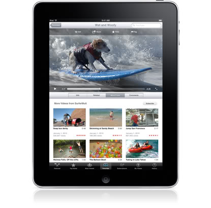 zahipedia-apple-ipad
