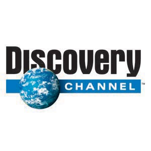 zahipedia-discoveryFeature300