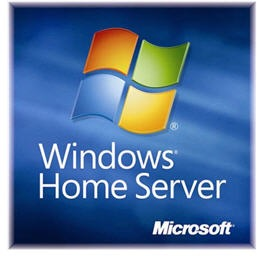 zahipedia-windows-home-server1